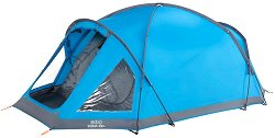 Триместна палатка - Sigma 300+