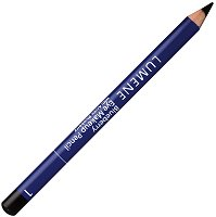 "Lumene Blueberry Eye Makeup Pencil - Водоустойчив молив за очи от серията ""Blueberry"" -"