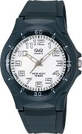 """Часовник Q&Q - Watch VP58J001Y - От серията """"Q&Q Watch"""""""