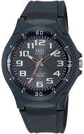"""Часовник Q&Q - Watch VP58J002Y - От серията """"Q&Q Watch"""""""