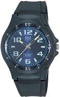 """Часовник Q&Q - Watch VP58J003Y - От серията """"Q&Q Watch"""""""