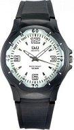 """Часовник Q&Q - Watch VP58J004Y - От серията """"Q&Q Watch"""""""