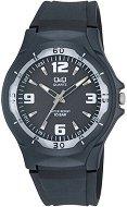 """Часовник Q&Q - Watch VP58J005Y - От серията """"Q&Q Watch"""""""