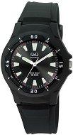 """Часовник Q&Q - Watch VP58J006Y - От серията """"Q&Q Watch"""""""