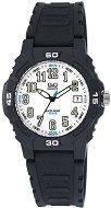"""Часовник Q&Q - Watch A442J003Y - От серията """"Q&Q Watch"""""""