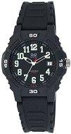 """Часовник Q&Q - Watch A442J004Y - От серията """"Q&Q Watch"""""""