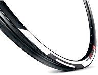 Neo Disc - Шина за велосипедна гума