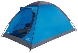 Двуместна палатка - Beat 200