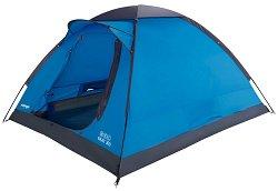 Триместна палатка - Beat 300