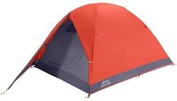 Триместна палатка - Rock 300 -