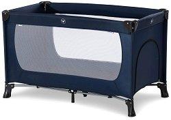 Сгъваемо бебешко легло - Dream'n Play Plus - продукт