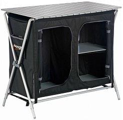 Сглобяем кухненски шкаф - Canberra