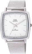 """Часовник Q&Q - IP KW04J201Y - От серията """"IP"""""""
