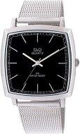 """Часовник Q&Q - IP KW04J202Y - От серията """"IP"""""""