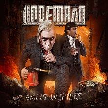 Lindemann -