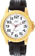 """Часовник Q&Q - Watch Q444J104Y - От серията """"Q&Q Watch"""""""