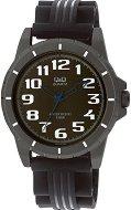 """Часовник Q&Q - Watch Q444J304Y - От серията """"Q&Q Watch"""""""