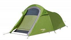 Двуместна палатка - Soul 200 2015