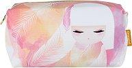 """Несесер Mizuyo - Очарование - Детски аксесоар от серията """"Kimmidoll"""" -"""