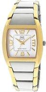 """Часовник Q&Q - Watch C166-404Y - От серията """"Q&Q Watch"""""""