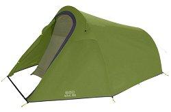 Триместна палатка - Soul 300 2015