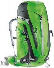 Туристическа раница - Act Trail Pro 40 l -
