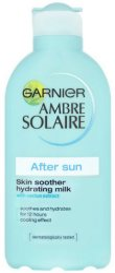 Garnier Ambre Solaire After Sun Skin Soother Hydrating Milk - молив