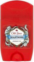 Old Spice Wolfthorn Deodorant Stick - шампоан