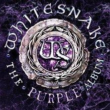 Whitesnake - The Purple Album -