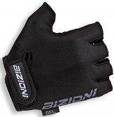 Ръкавици за колоездене - GS34