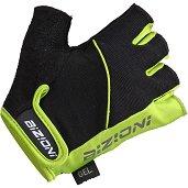 Ръкавици за колоездене - GS33