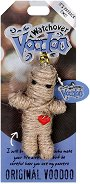 Вуду кукла - Original Voodoo -