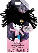 Вуду кукла - The Shopaholic -