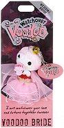 Вуду кукла - Voodoo Bride - играчка