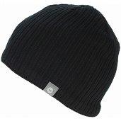 Зимна шапка - Ramir