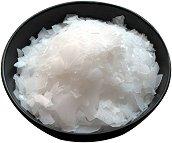 Магнезиев хлорид - Ice Melt - Препарат за обработка на настилки срещу заледяване