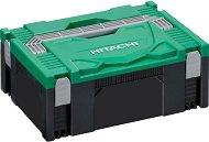Куфар за съхранение на инструменти - Модел HSC II