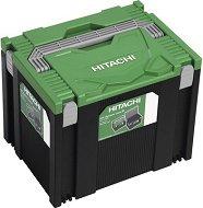 Куфар за съхранение на инструменти - Модел HSC IV