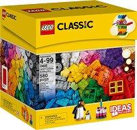 """������� �������� - �� ������� """"LEGO: Classic"""" - �������"""