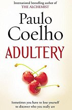 Adultery -