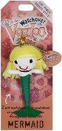Вуду кукла - Mermaid -