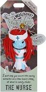 Вуду кукла - The Nurse -