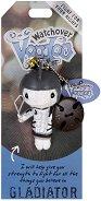 Вуду кукла - Gladiator -