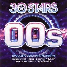 30 Stars: 00's - 2 CD - компилация