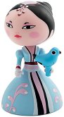 """Принцеса Химека - Фигурка за игра от серията """"Arty Toys"""" -"""