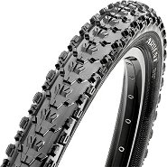 "Ardent EXO - 27.5 х 2.25 / 2.40"" - Външна гума за велосипед"