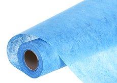 Физелин - син - Ролка с ширина 60 cm и дължина 20 m