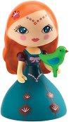 """Принцеса Феодора - Фигурка за игра от серията """"Arty Toys"""" -"""
