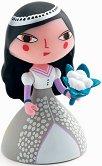 """Принцеса Офелия - Фигурка за игра от серията """"Arty Toys"""" -"""