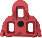 Парчета - E-RSL1 - Резервни части за педали тип автомат